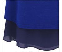 Женские блузки и Рубашки XL ,
