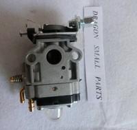Комплектующие к инструментам NEUTRAL TOPSUN GJB25D GJB25S 24.5cc HEDGETRIMMER GJB25D GJB25S TRIMMER