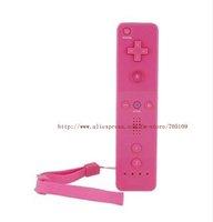 Аксессуары для  Wii
