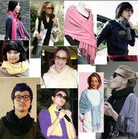 Женский шарф 40 , 5 /lot