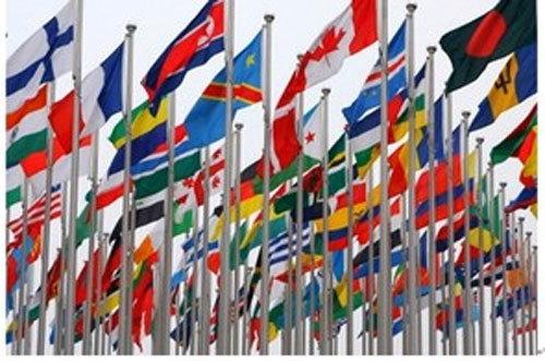 Image result for drapeaux du monde entier