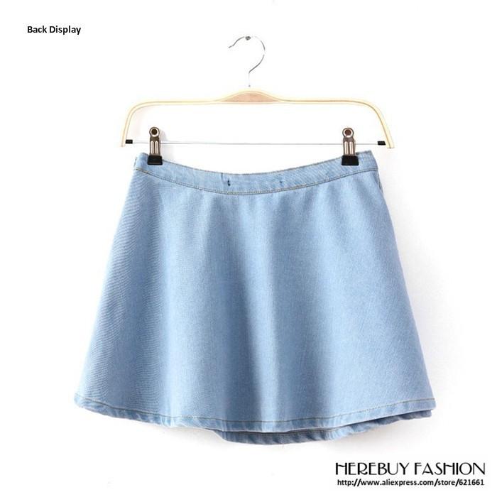 Смотреть мини юбки с доставкой