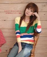 Пуловеры KS KC-b0944