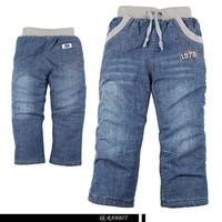Джинсы для мальчиков SL1042 5pcs/lot KK