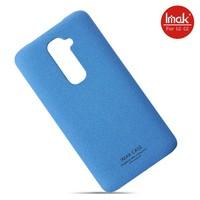 Чехол для для мобильных телефонов Luxury Matte Ultra thin Plastic Case For Lg g2 Super Shield Back Case For Lg G2 Hard Case