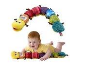 Детские погремушки  liugz011
