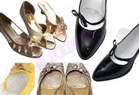 Вкладыши для обуви Brand New 638 638#