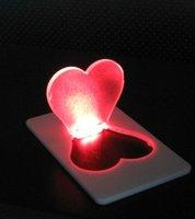 Освещение LEDER  LD1568