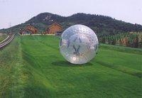 Детский шар 2010 zorb ball, zorbing ball, roller ball
