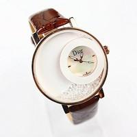 Наручные часы Brand1326 p new