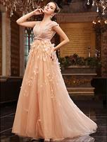 Вечернее платье Sally nona Tony Bowls Crystal Sa-0001
