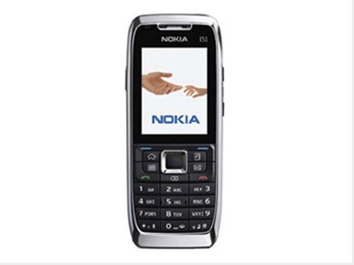 Symbian 9.2. Взлом Nokia E51 без компа и сертификата. . Подробный мануал
