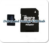 Потребительская электроника Black Silicone Rubber Soft Gel Skin Case Cover for Microsoft Zune HD 16/32 GB#8498