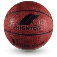 Товары для занятий баскетболом HIGHTOP PU Standard Size7 Sports Basketball Hight Quality Basketball Ball Free With Net Bag+Needle+Pump