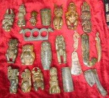 chinese hongshan culture jade