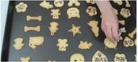 Форма для печенья 33pcs