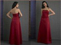 Платье для подружки невесты New Brand  bridesmaid dress