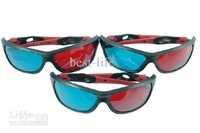 3D-очки 3D 3 d 100