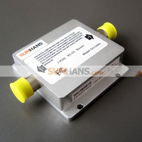 Усилитель сигнала для мобильных телефонов Sunhans 1 2.4G 3W WiFi 3W /2.4 G sh-i3000
