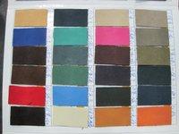 Натуральная кожа NUBUCK genuine leather cowhide leather cow suede leather