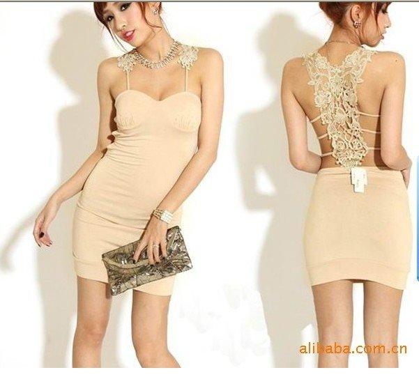Dresses For Summer Party - Ocodea.com
