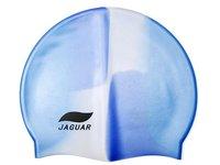 Плавательная шапочка Swim hat MC109 spor-hwb-00030