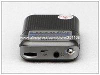 Радио B261# DEGEN DE333 FM/AM Two Band Portable Mono Radio