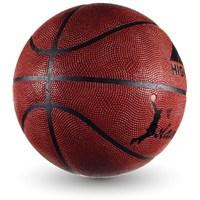 Free Shipping HIGHTOP PU Standard Size7 Sports Basketball Hight Quality Basketball Ball Free With Net Bag+Needle+Pump