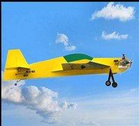 Запчасти и Аксессуары для радиоуправляемых игрушек GF26iV2 26CC Gas Engine for RC Aircraft