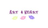 Чехол для для мобильных телефонов Art & Heart bling iphone 5 5 g Swarovski 1 AH23230