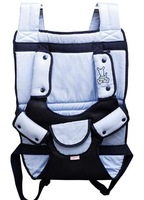 [CPA Free Shipping] High Quality Baby Car Seats / Children Safety Car Seats / Infant Safe Car Seat 3 Color (HO-23)