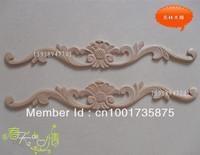 Запчасти для мебели Donglin Wood Carving hp/9 hp-9