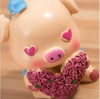 Кукла ChaoHuan 4 zakka CH105