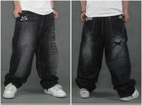Мужские джинсы 9