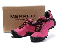 Женская обувь для пеших прогулок Merrell hiking boots Merrell ,  : 36/39