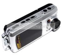 Автомобильный видеорегистратор 2.4 F900LHD 1080P HDMI
