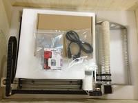 Товары на заказ Customized version-PCB/SMT/LED, small desktop pick and place machine, Manufacturer