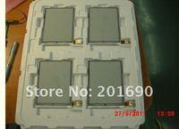 ЖК-модуль 2 e ED060SCE