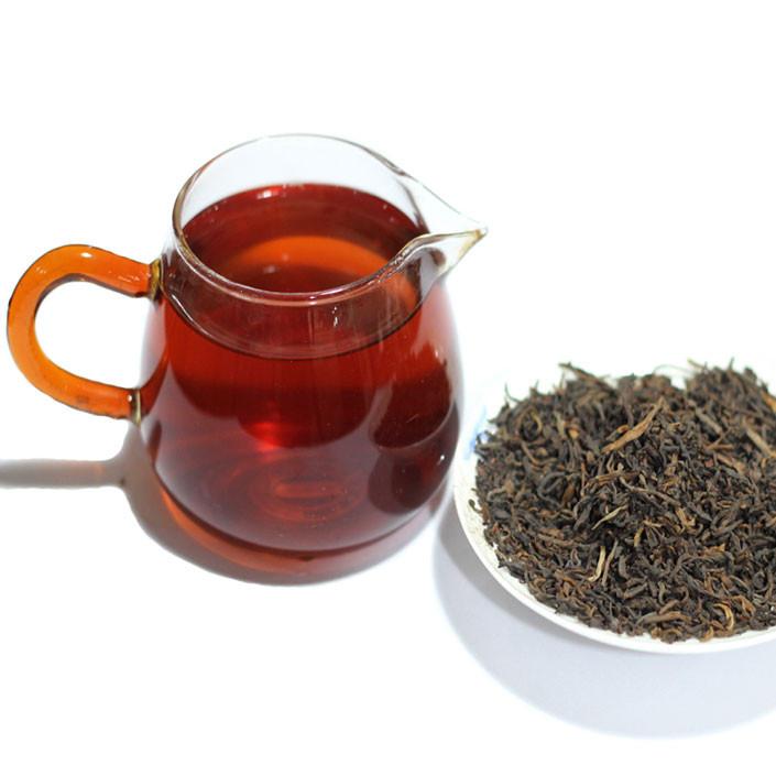 Как растет чай цветки чая