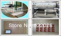 Струйный принтер A3 WB168-2.3N