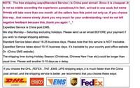 Стразы для одежды Yiwu 15000pcs 2 1000 /15color 15 Xingzhong