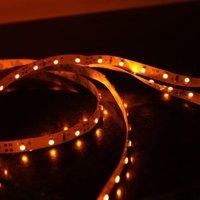 Светодиодная лента East Face + 5M dd01/n/RGB 3528 60LED DC12V 20w/RGB LED + RGB + DD01-N/RGB