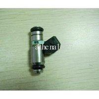 Автомобильная электрика Sales ]Fuel Injectior Delphi FIAT:IWP066
