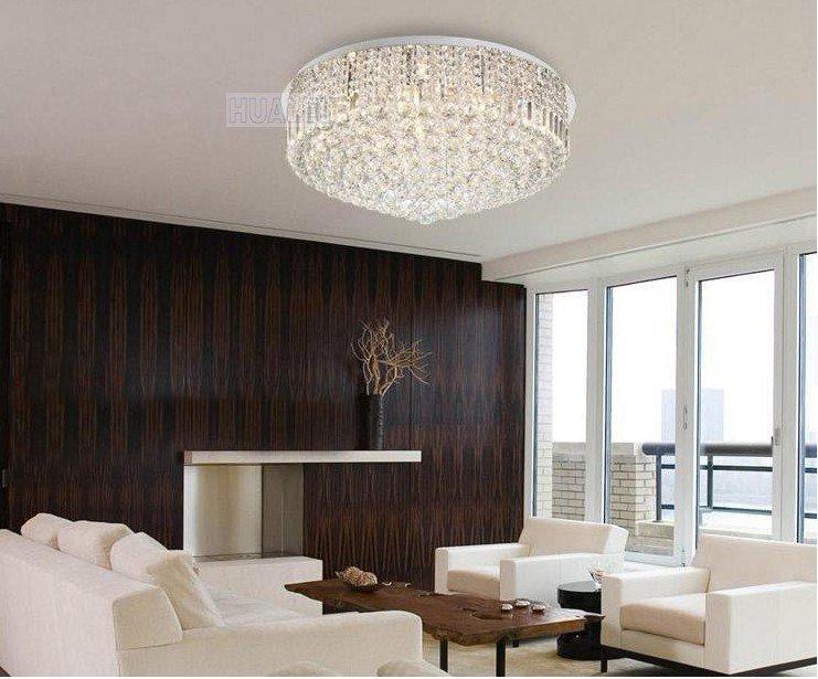 mooie slaapkamer lampen : HANGLAMPEN MODERN EN LANDELIJK lampen ...