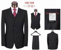 Мужской костюм XDT  158-2