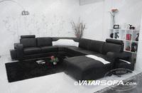 Диван VATAR  H2205