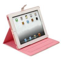 Чехол для планшета Folio iPad Apple iPad 2 iPad 3 4