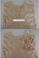 Корректирующие женские шортики SLIM N , #A006