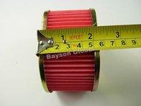 Рамы и Комплектующие для мотоцикла Air Filter Paper Sponge @87242
