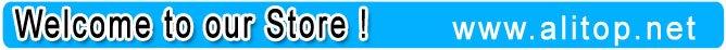 Triple SIM 2.0 Inch Qwerty Keyboard  TV Cell Phone (Dual Camera TV MP3)